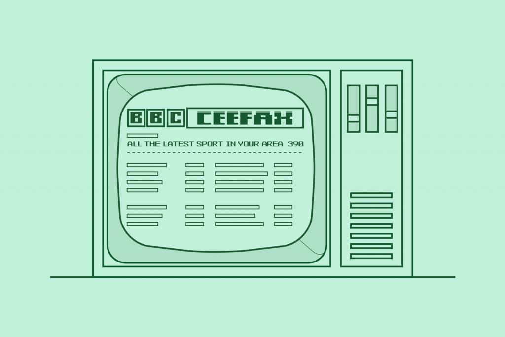 CEEFAX-1024x683