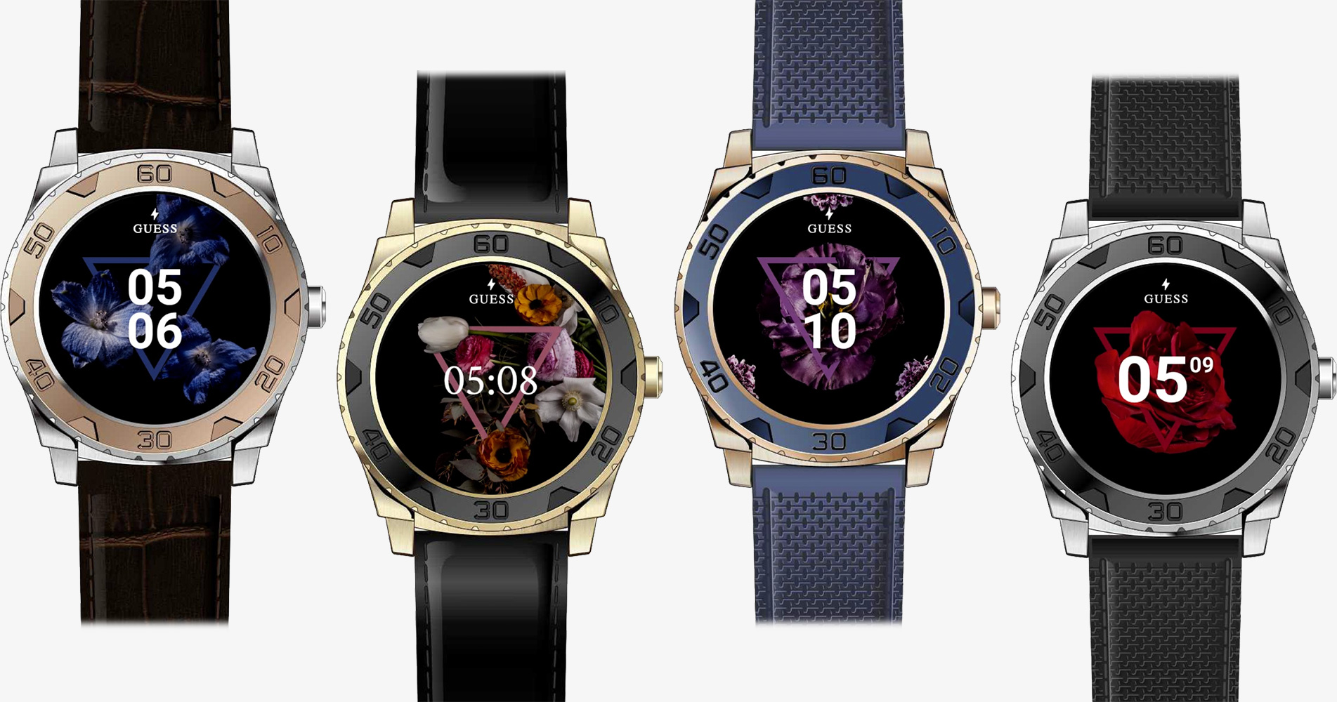 guess-watches-ustwo-digital-bloom