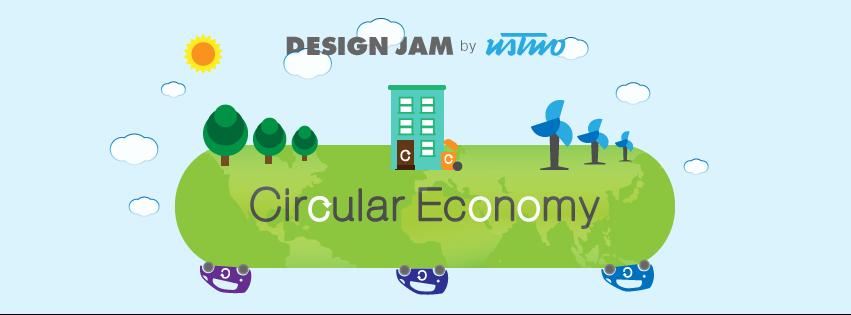 designjam-banner
