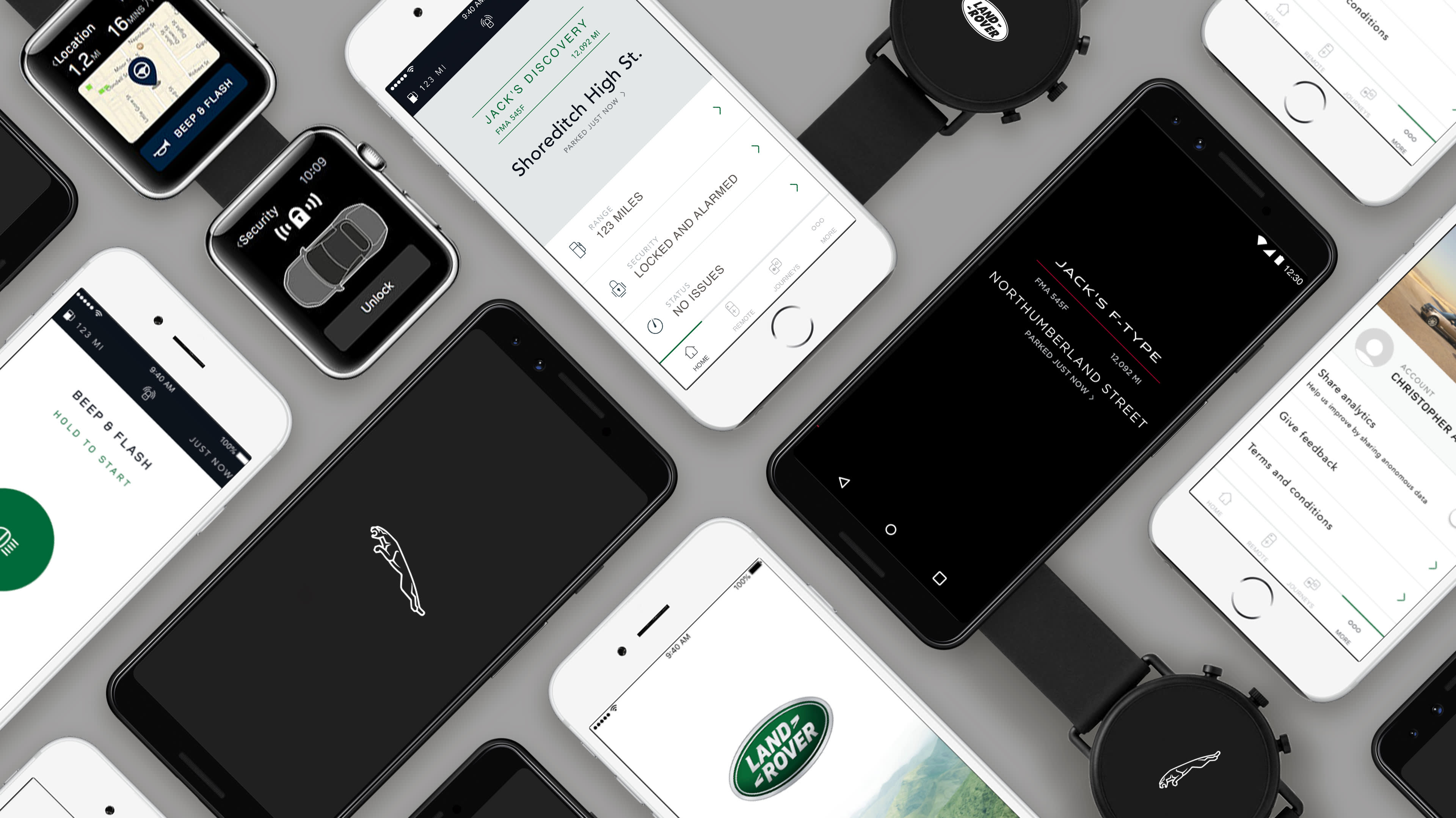jaguar-land-rover-remote-ustwo-header