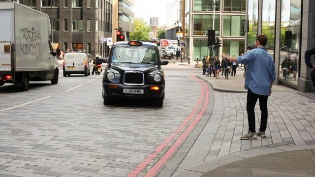 taxi2-640x360