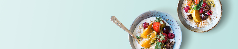 L/_shop Reisl/öffel Durchscheinende Lebensmittel Hochtemperaturbest/ändiger Silikon-Lebensmittell/öffel