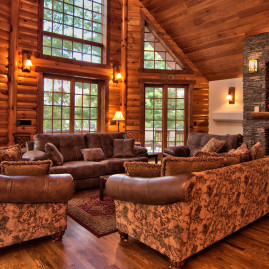 Cool Lake Houses To Rent In The Usa Vrbo Interior Design Ideas Pimpapslepicentreinfo