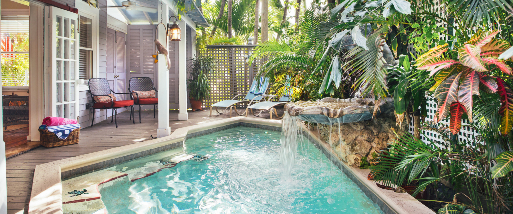 Monthly Fl Vacation Rentals Find A Short Term Rental In Florida Vrbo