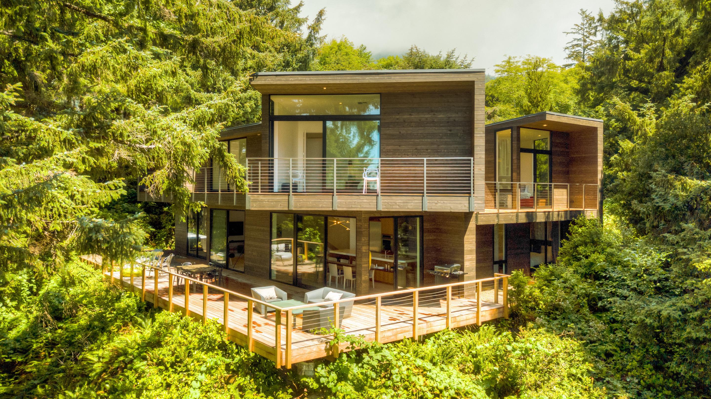 Portland Or Vacation Rentals House Rentals More Vrbo