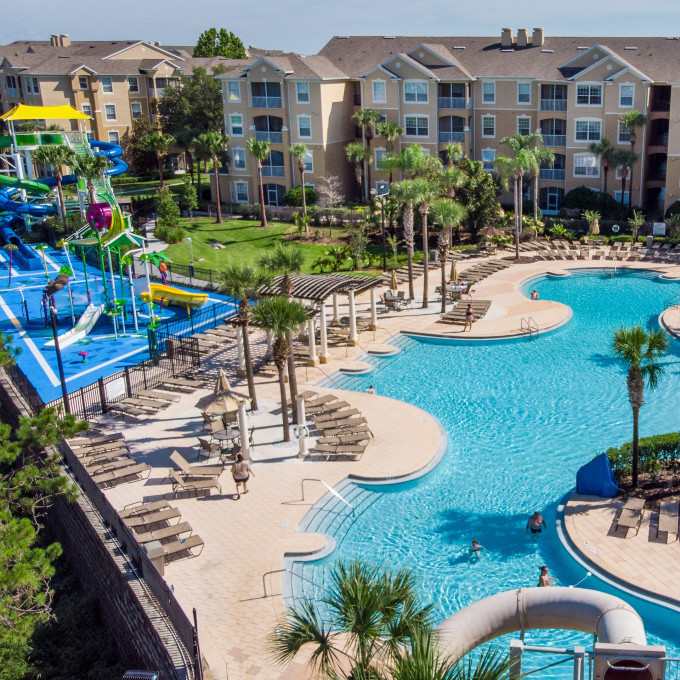 Disney Vacation Club rentals and more | Vrbo