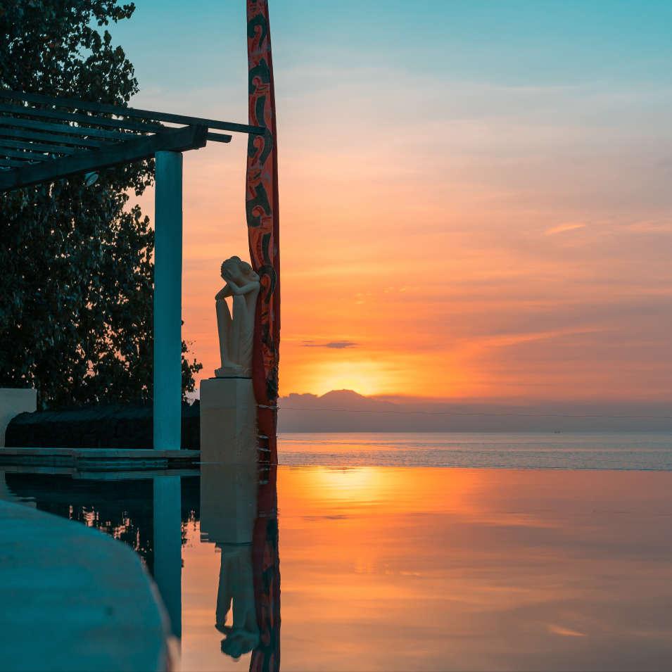 Finding Quality Bali Villas In Kuta Stayz