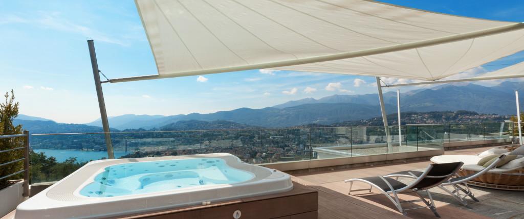 Chambre avec jacuzzi privatif en Provence   Abritel