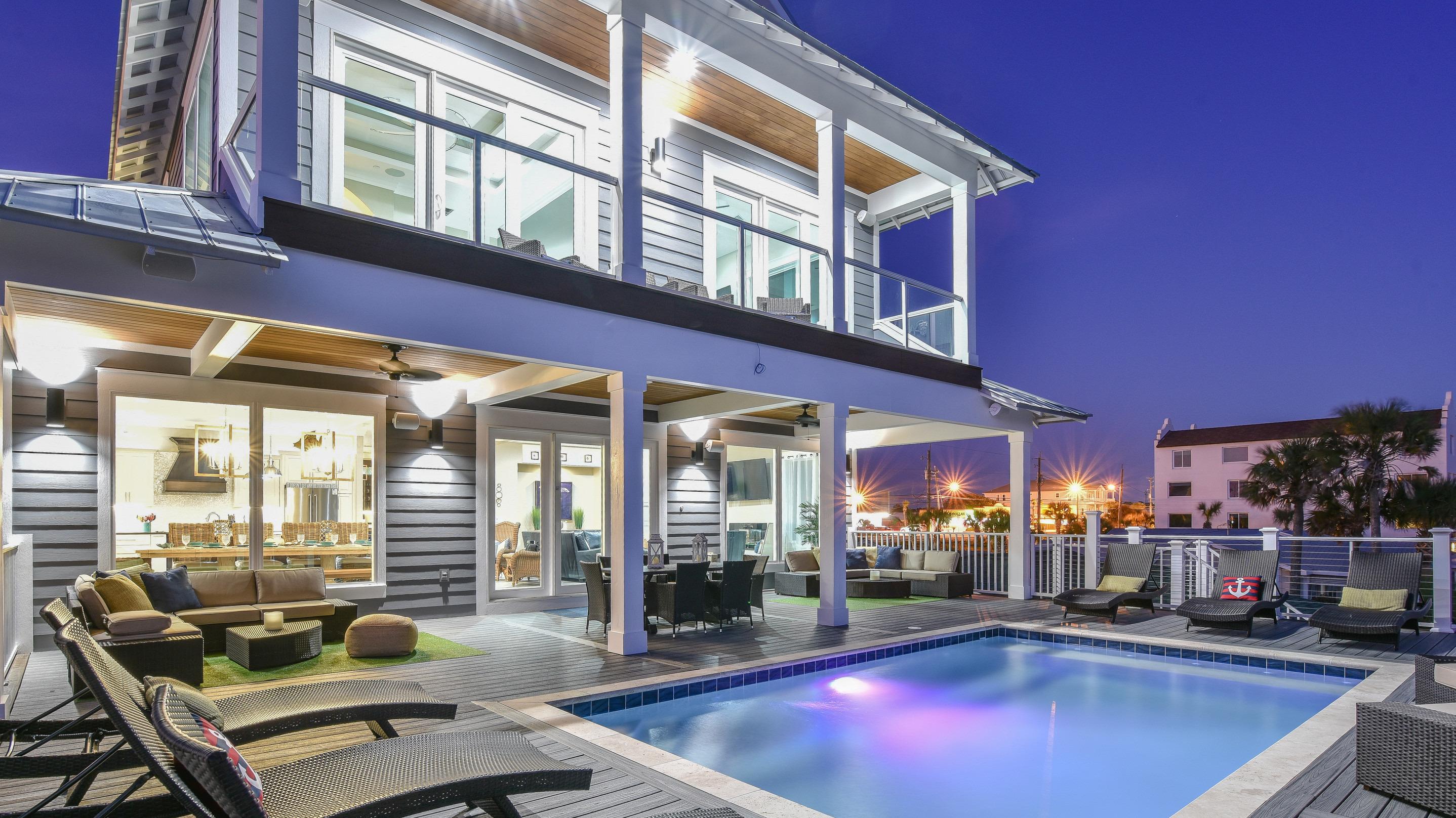 Florida Us Vacation Rentals House Rentals More Vrbo