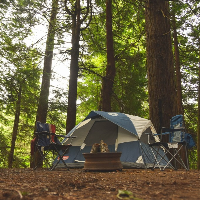 Planning to go glamping in Northern California | Vrbo