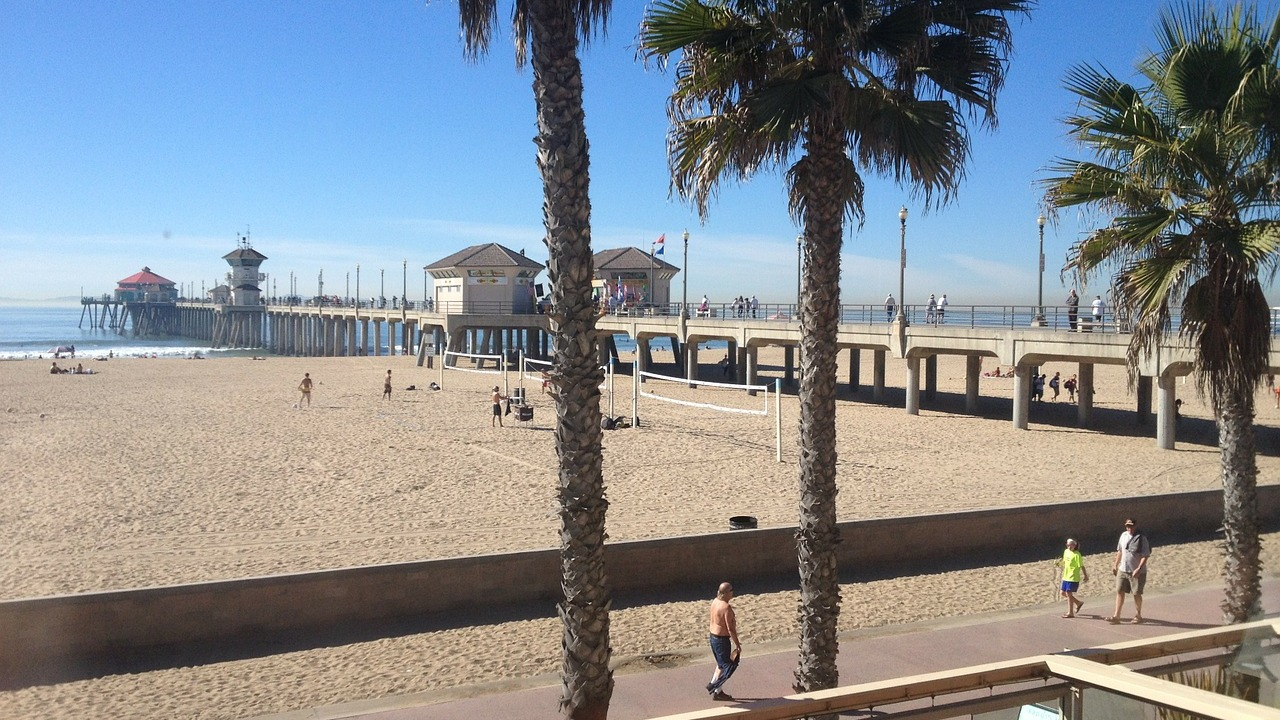Search Houses For Rent In Huntington Beach Vrbo
