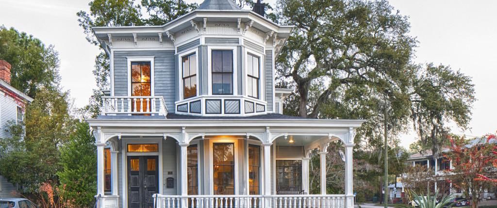 Vacation Rentals Savannah Ga >> Stunning Vacation Rentals In Savannah Ga Vrbo