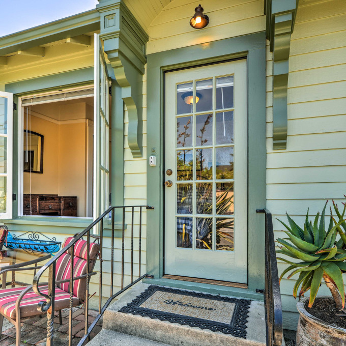 Sensational Top Locations For Santa Cruz Rentals Vrbo Download Free Architecture Designs Embacsunscenecom