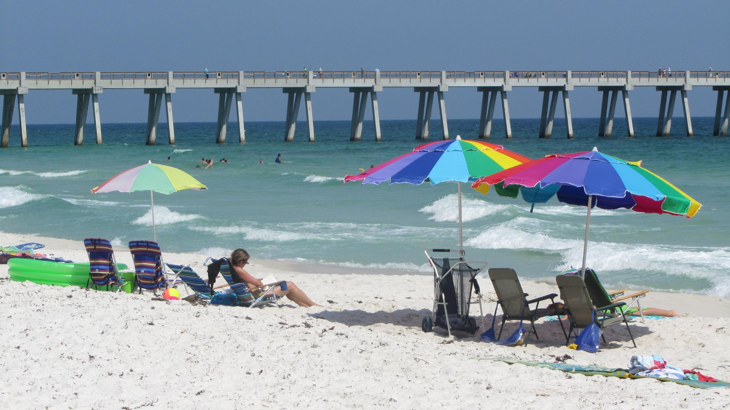 Navarre Beach Vacation Rentals: house rentals & more | Vrbo