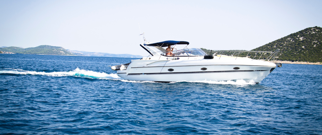 Private Yacht Charter Vrbo