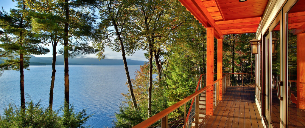 Top spots for the best lake vacations in the US | Vrbo