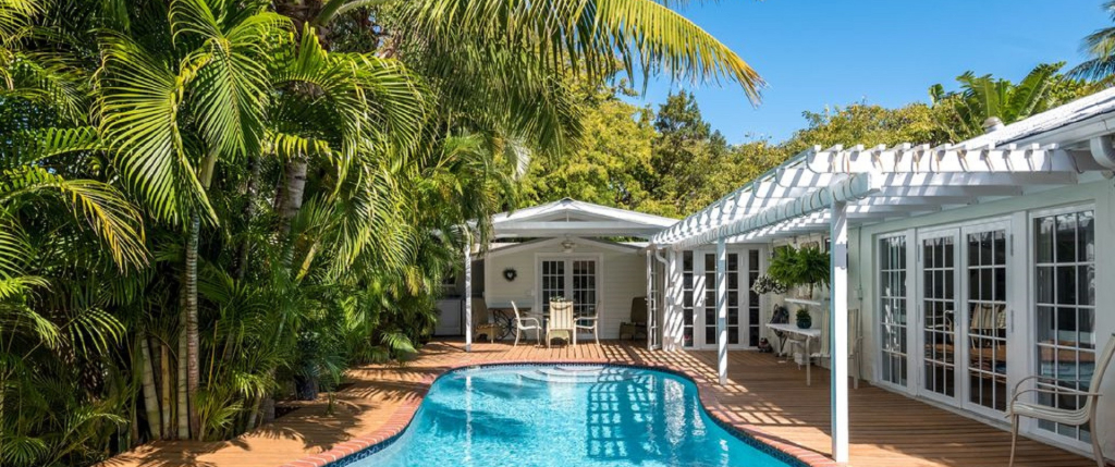 Exciting Key West Rentals Vrbo The exclusive key west beachfront vacation rental has breath taking views overlooking the ocean and natural aquatic bird sanctuary. exciting key west rentals vrbo