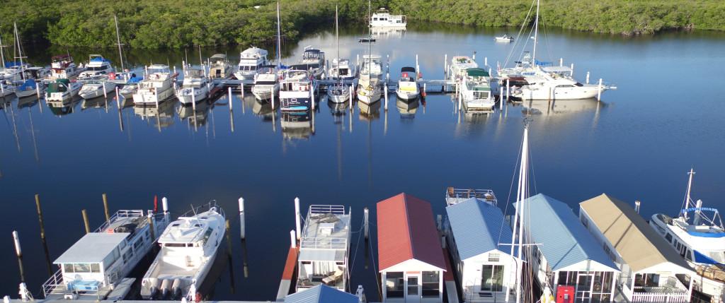 Vacation boat rentals | Vrbo