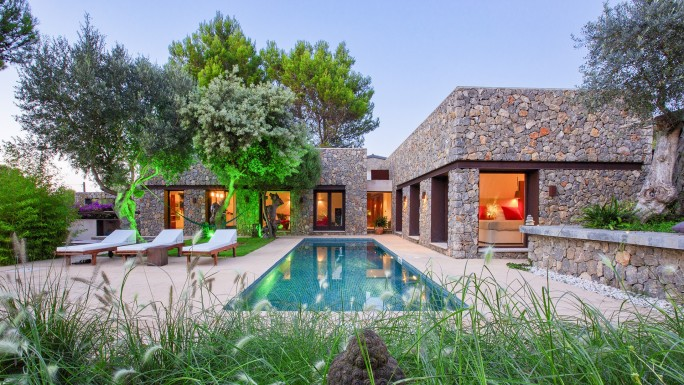 Holiday Lettings Inspiration And Rentals Guides Homeaway