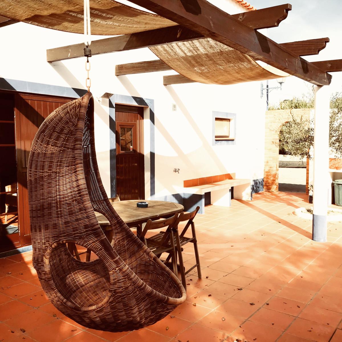 naturnah urlaub im bungalow auf dem campingplatz fewo direkt. Black Bedroom Furniture Sets. Home Design Ideas