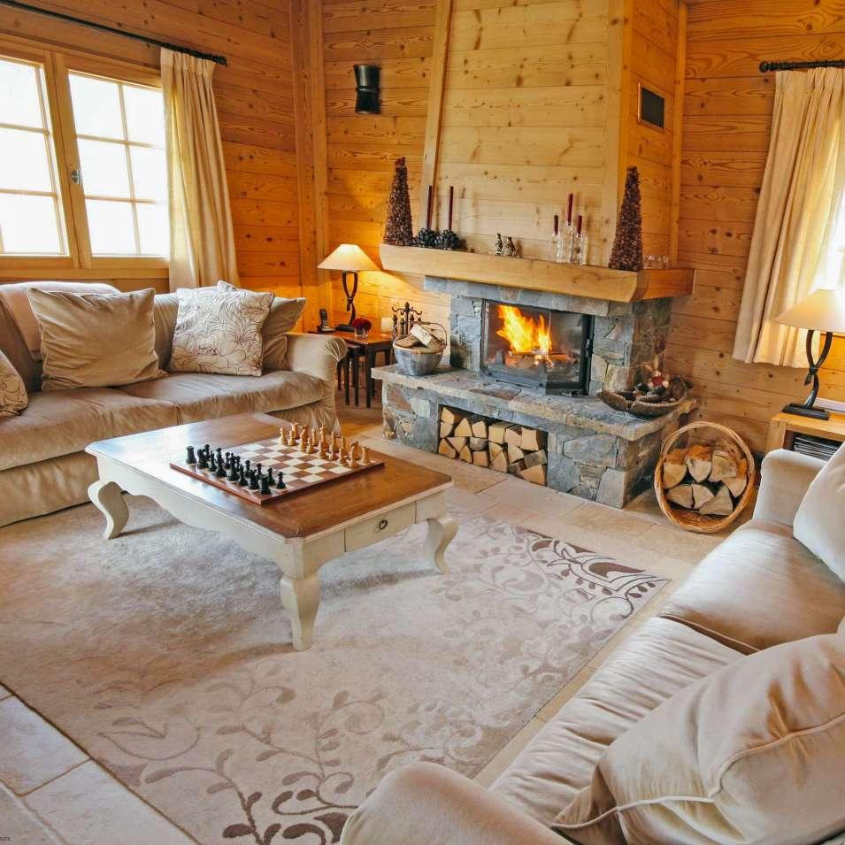 7 locations avec cheminée pour un séjour cocooning au coin du feu | Abritel