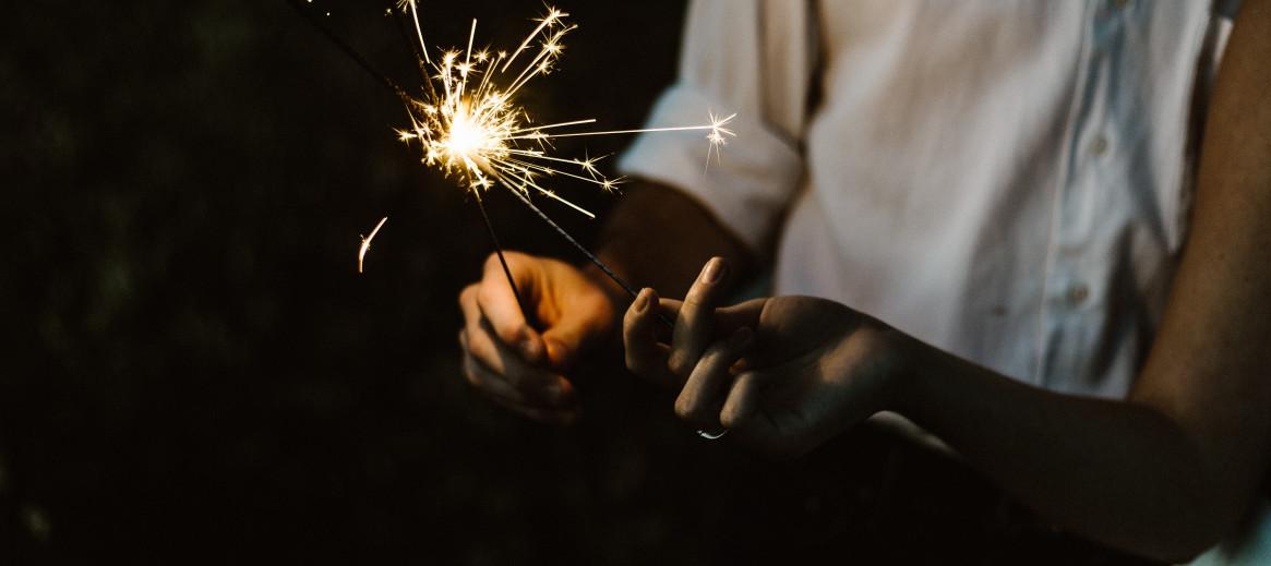 ideas para fin de año Nochevieja Romntica Ideas Para Celebrar Fin De Ao En