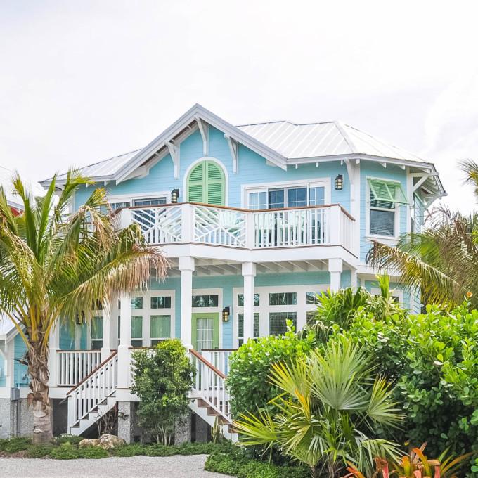 Astonishing Guide To Anna Maria Island Rentals Vrbo Download Free Architecture Designs Licukmadebymaigaardcom