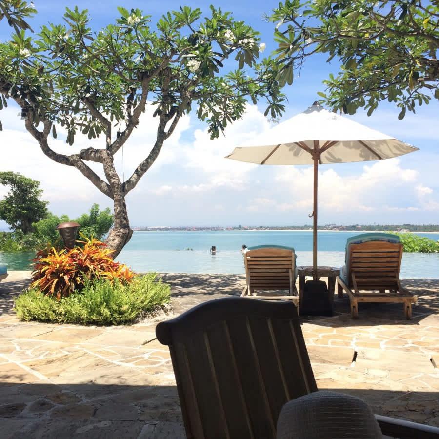 Finding The Best Bali Holiday Villas In Legian Stayz
