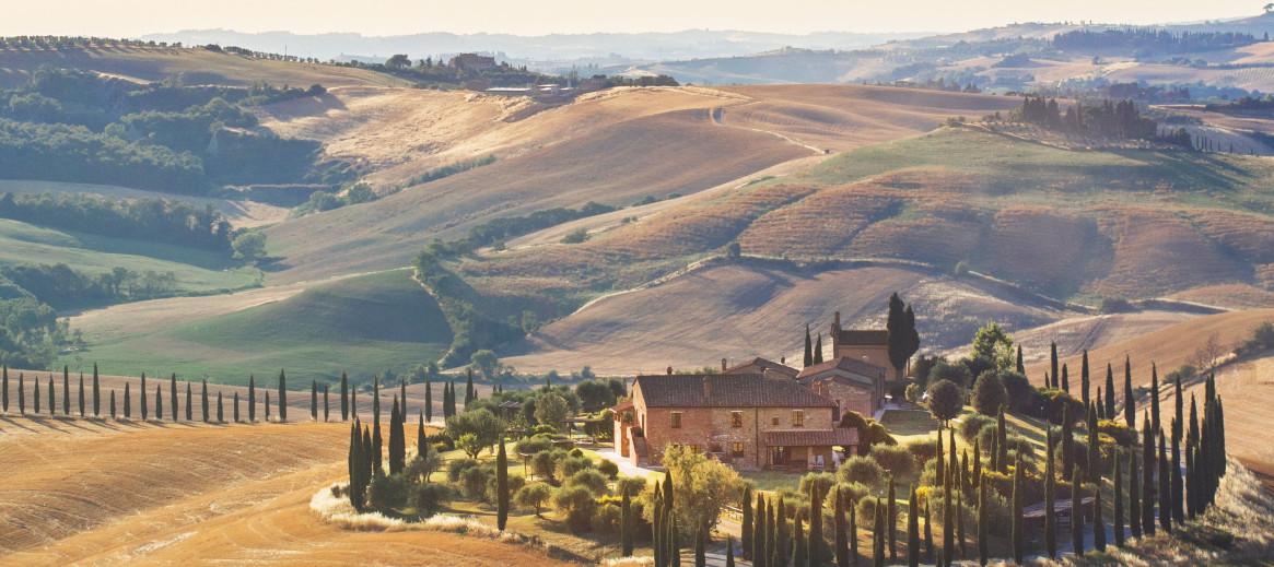 vacance france villes et villages