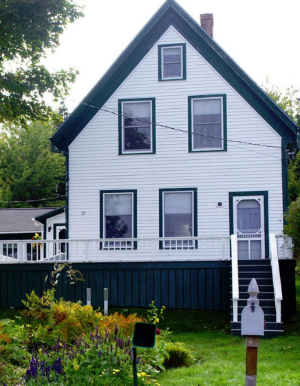 East Coast vacations and more in the Northeast region | Vrbo