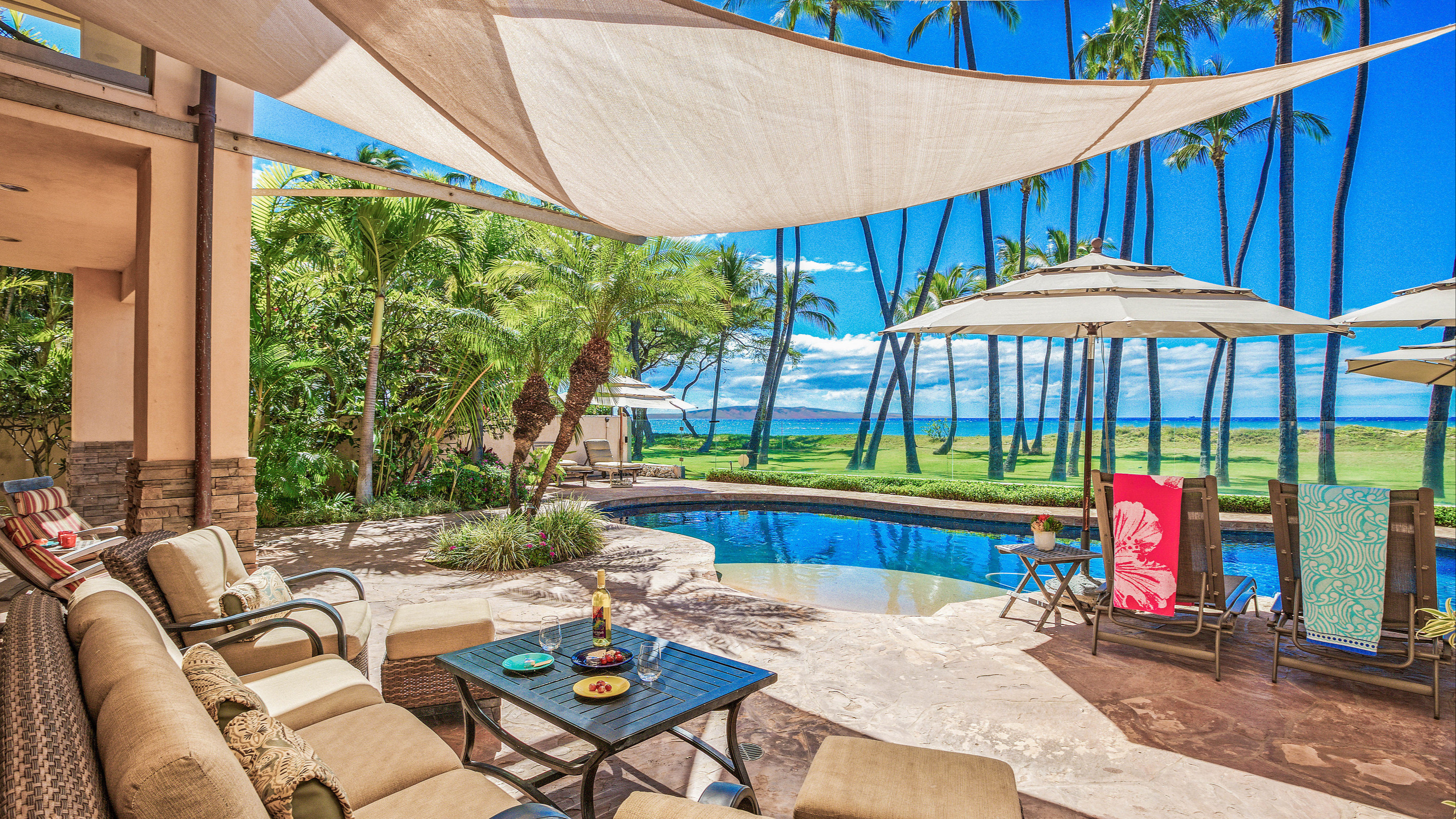 Houses For Rent In Maui For Christmas 2020 Maui, US Vacation Rentals: house rentals & more   Vrbo