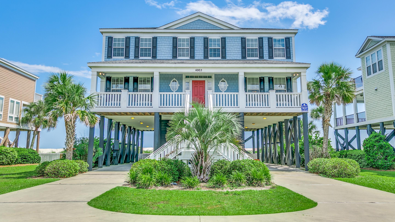 North Myrtle Beach Sc Vacation Rentals House Rentals More Vrbo