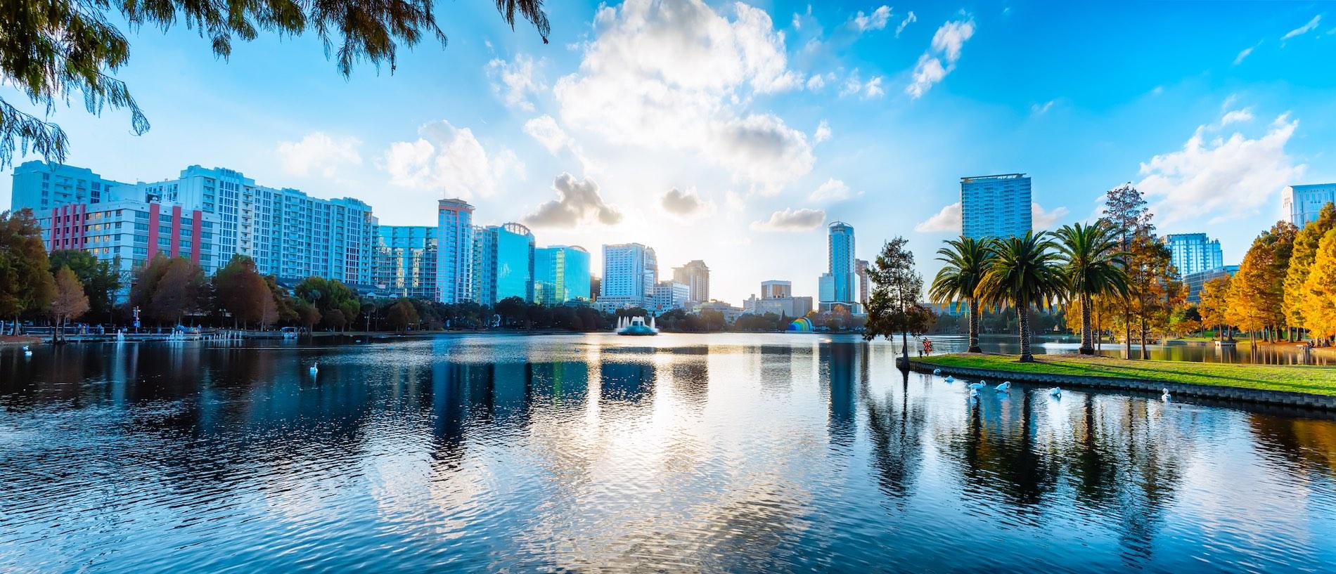 Vacation rentals in Orlando, Florida area | Vrbo