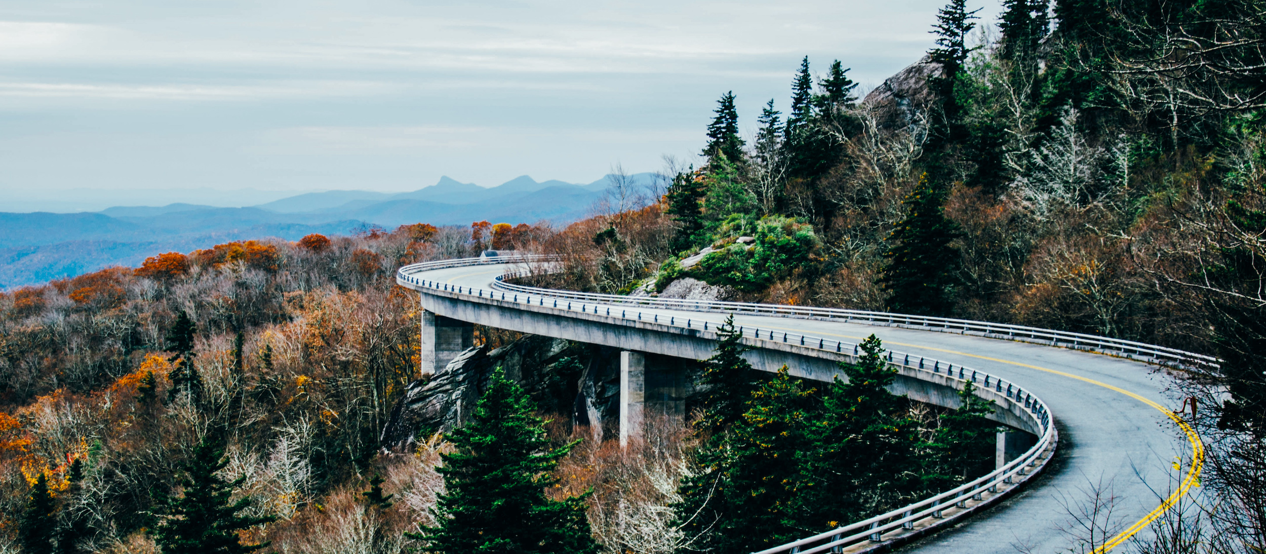 Top 10 Attractions In The Smoky Mountains Vrbo