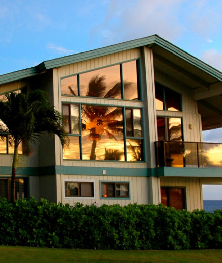 Amazing beach house rentals | Vrbo on beach houses on piers, raised houses on pilings, tiny house on pilings, contemporary beach houses on pilings, beach house blueprints, beach house drawing, building a house on pilings, beach houses on sims 3, flood zone house plans pilings, beach house on stilts, beach house lifts, beach modern luxury house plan, model house on pilings, homes on pilings, beach house designs, small houses on pilings, beach houses for rent, beach houses in florida, beach homes, beach house balcony,