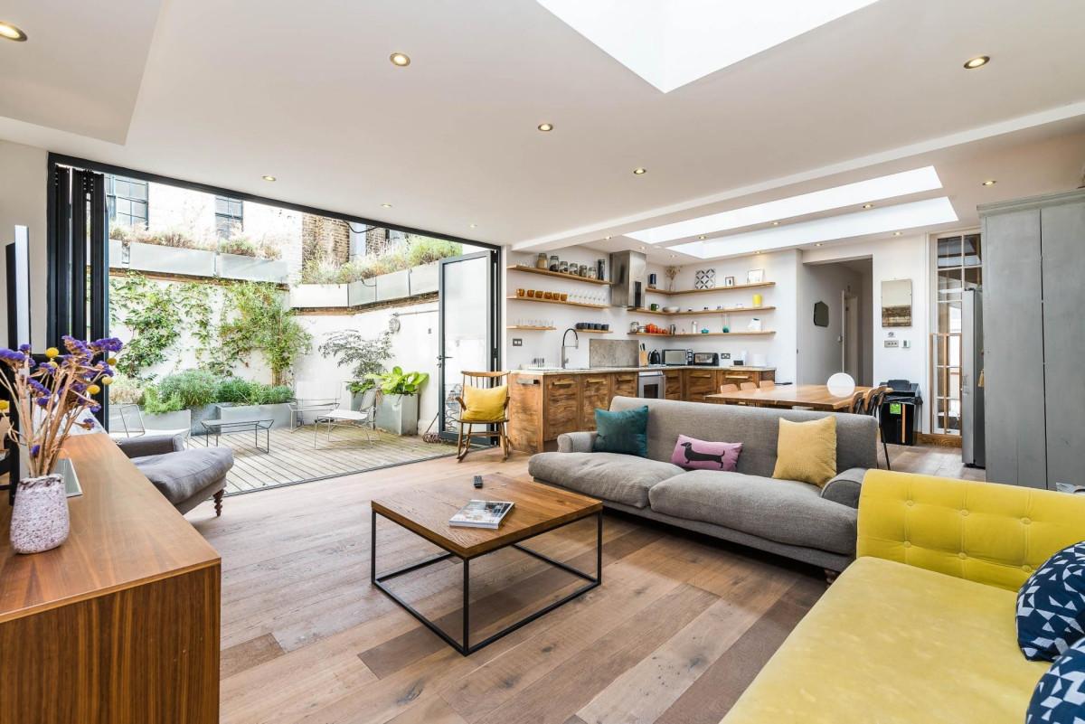 Short term rentals in london homeaway