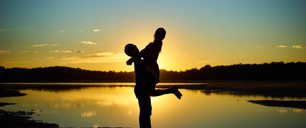Abroad romantic weekends Romantic breaks