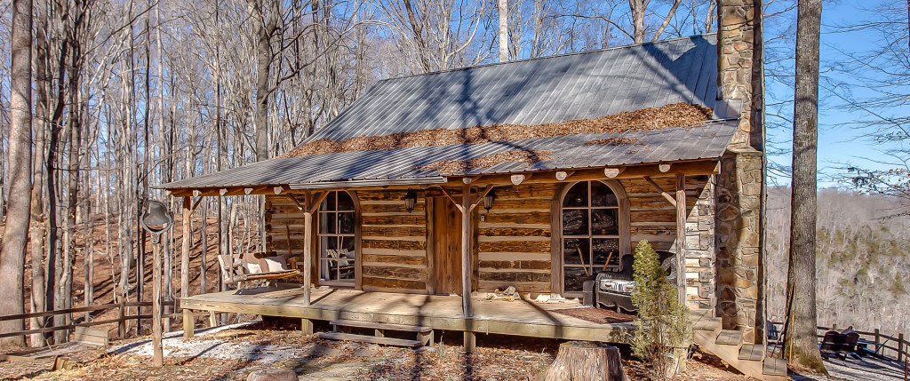 Treehouse rentals in KY and beyond   Vrbo