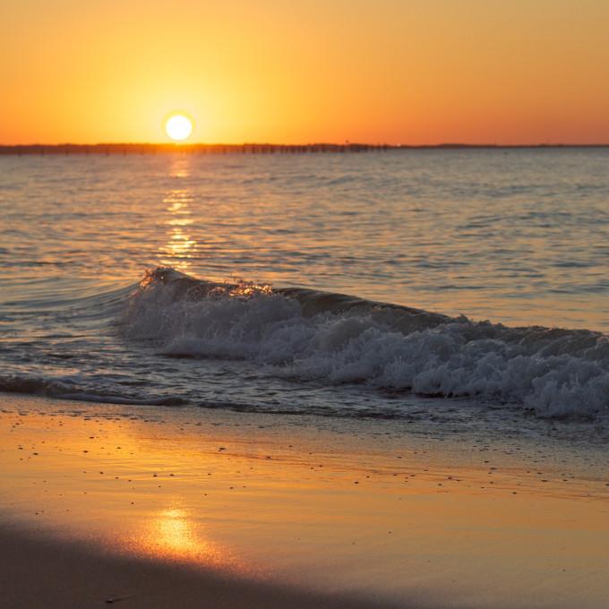 Great neighborhoods for Virginia Beach condo rentals | Vrbo