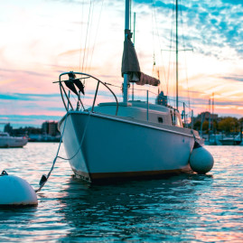 A trip to remember with boat rentals | Vrbo