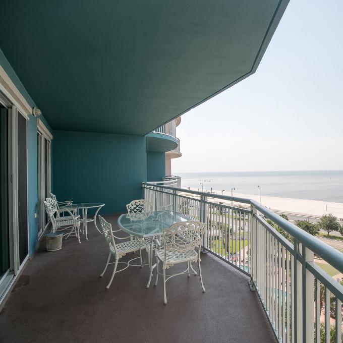 Rent Vacation Condos In Biloxi Near The Casinos Vrbo