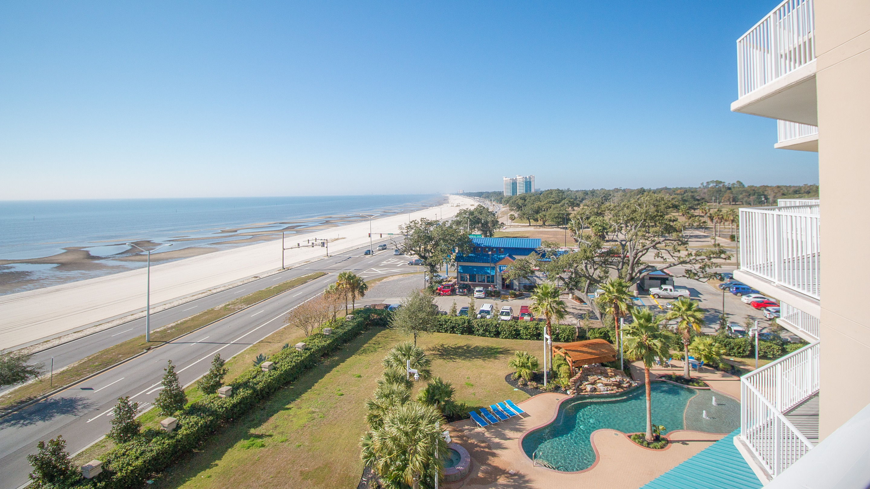 Rent Vacation Condos In Biloxi Near The Casinos Vrbo
