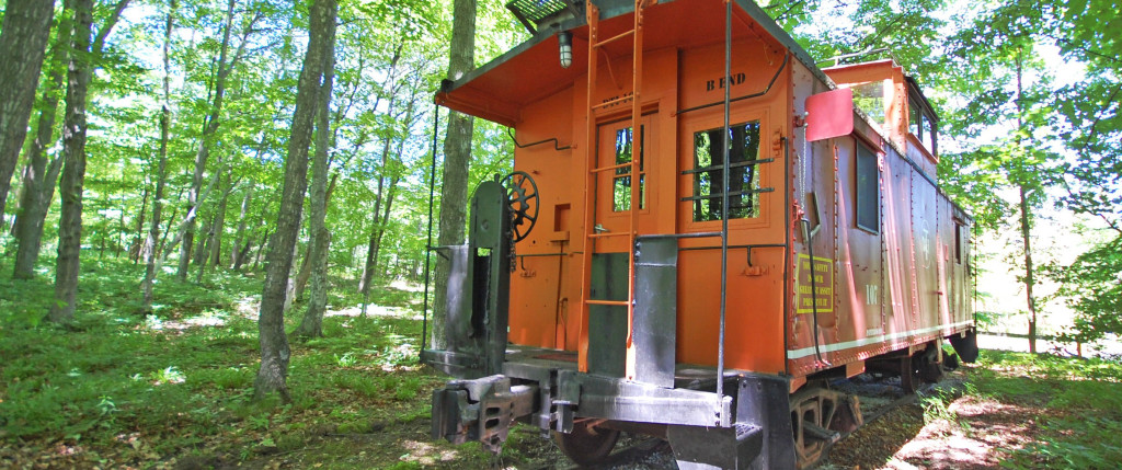 Go glamping in Michigan | Vrbo