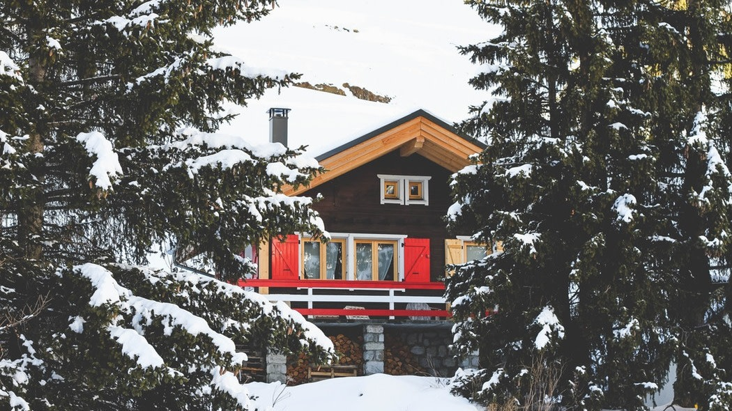 Christmas Vacation Ideas And Inspiration Vrbo