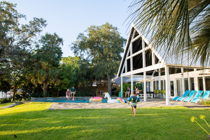 Top 10 Tips For Families To Make The Most Of A Vrbo Vacation Rental Vrbo