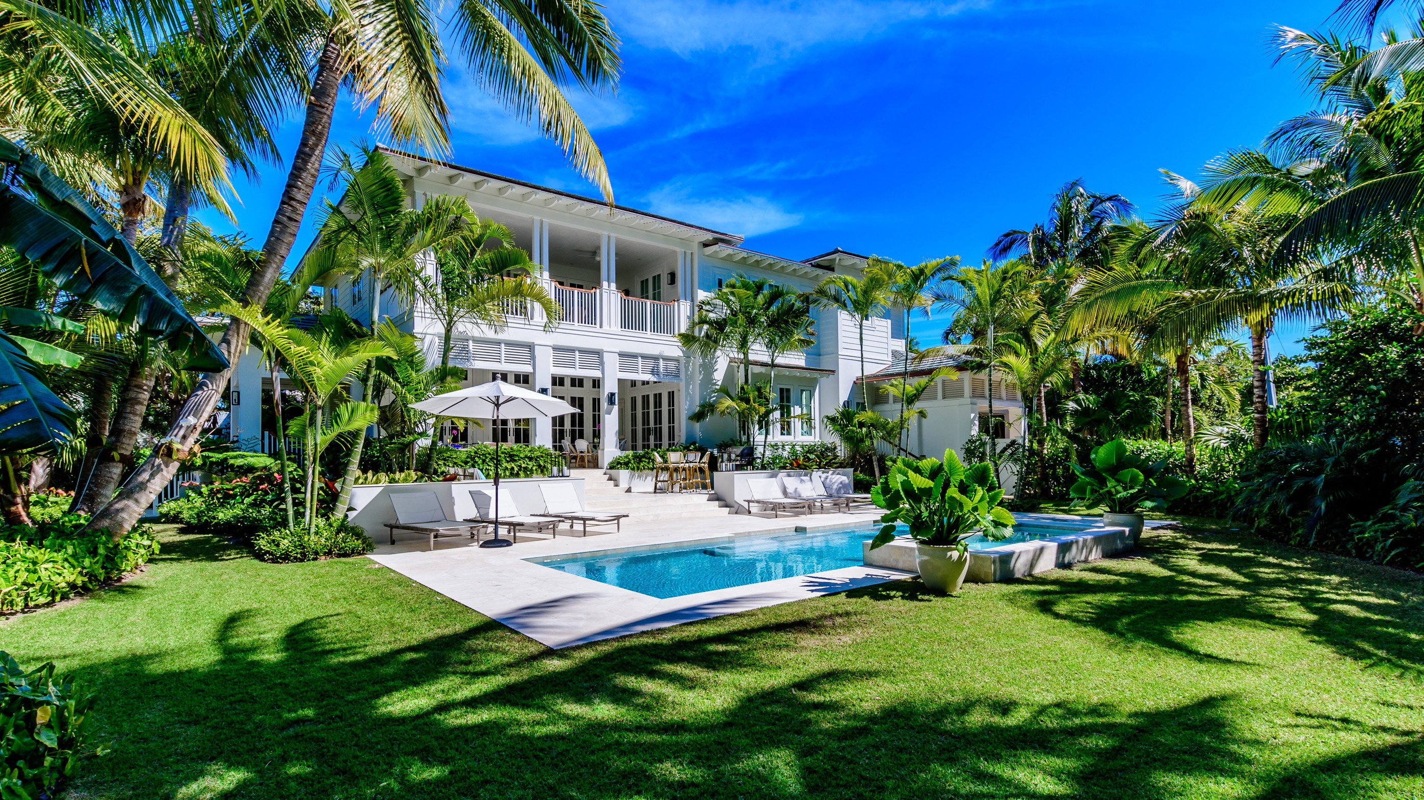 Miami, FL Vacation Rentals: house rentals & more | Vrbo