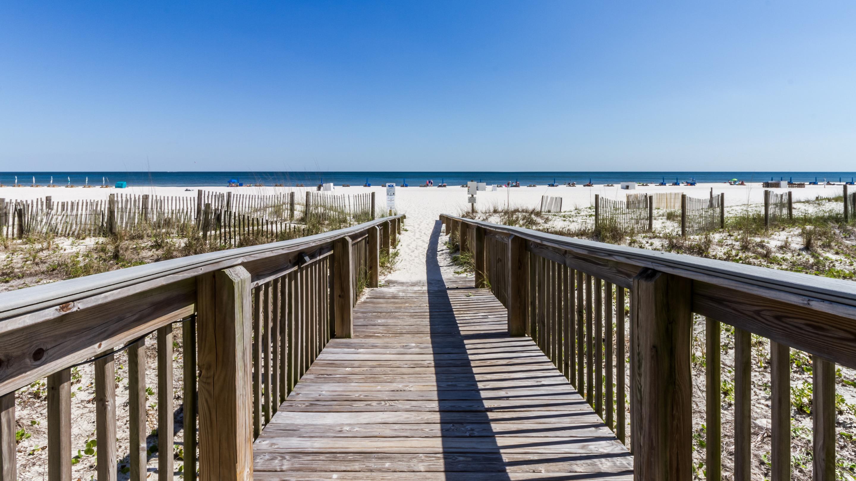 Orange Beach Beachfront Condos