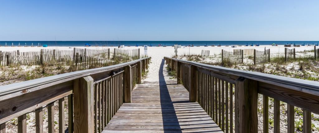 Locations For Orange Beach Beachfront Condos Vrbo