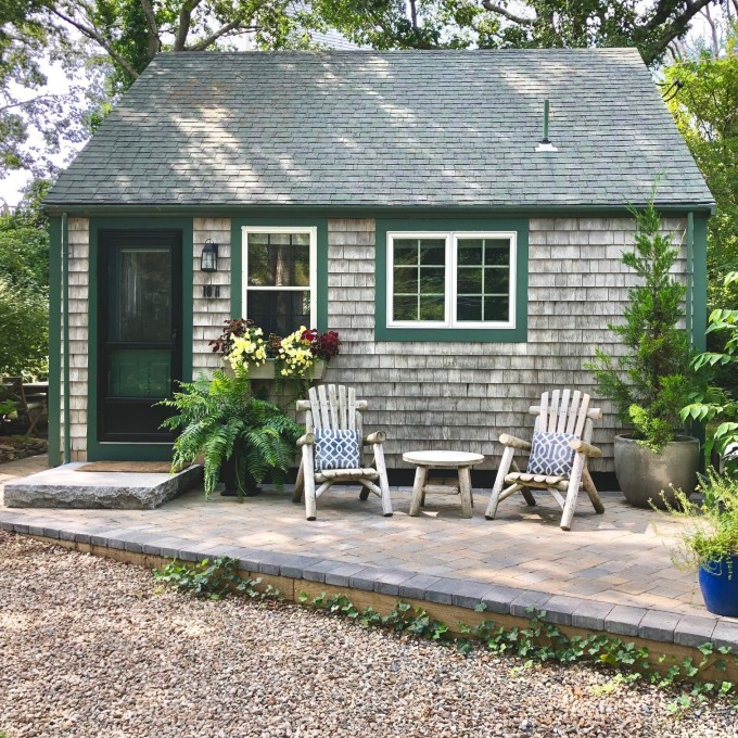 Your guide to Cape Cod vacation rentals | Vrbo