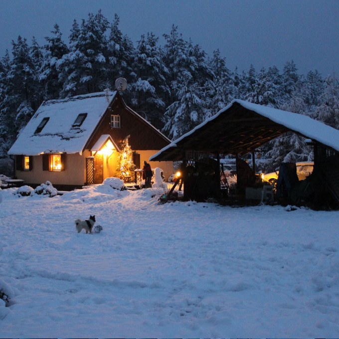 Christmas Cabin Rentals.Finding The Perfect Christmas Mountain Cabin Vrbo